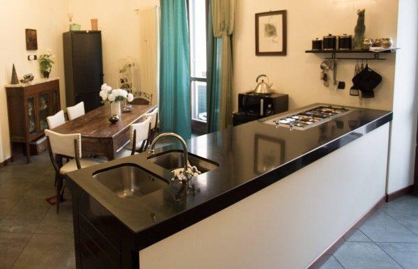 4_Appartamento_vendita_Milano_foto_print_563526594