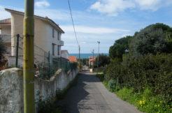 4_Street