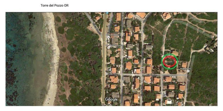 6_vista Google