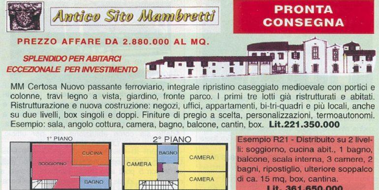 AnticoSitoMambretti_1