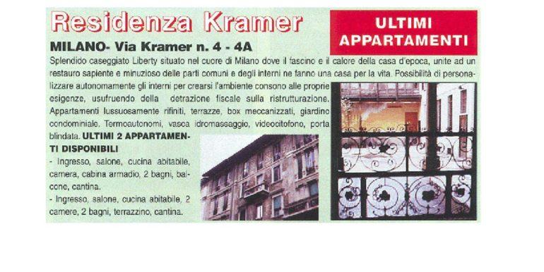Kramer. 4