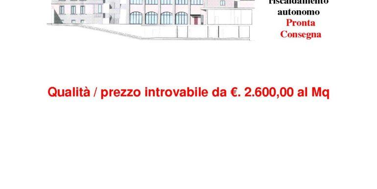 Residenza Brenta