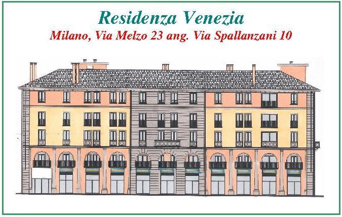 Residenza Venezia