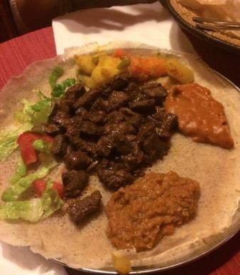 africa-ristorante-tipico