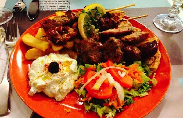 alas-ristorante-greco-firenze-600x390-600x390