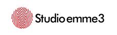 Studio emme3