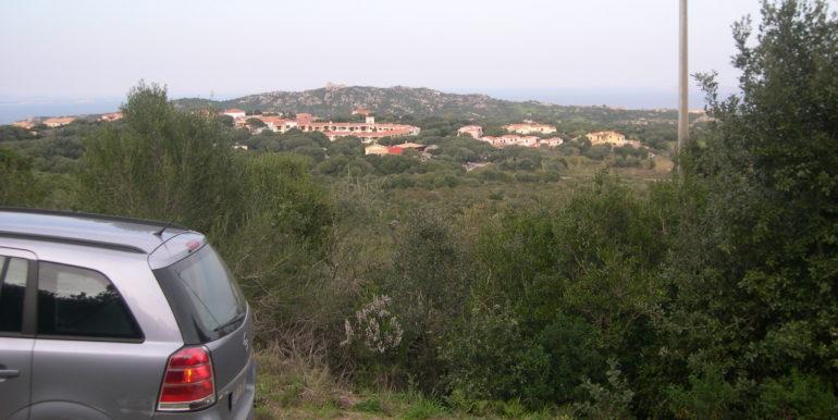 proprietà Laneri Santa Teresa 009