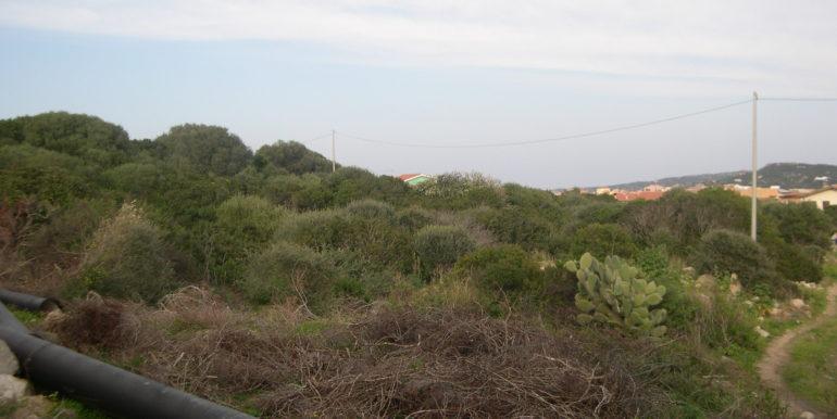 proprietà Laneri Santa Teresa 011