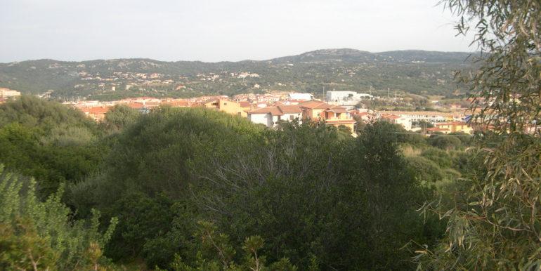 proprietà Laneri Santa Teresa 015