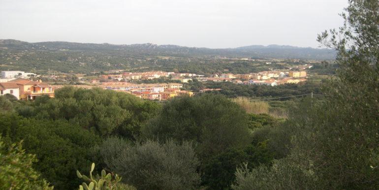 proprietà Laneri Santa Teresa 016