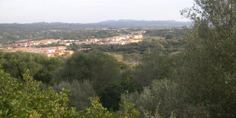 proprietà Laneri Santa Teresa 018