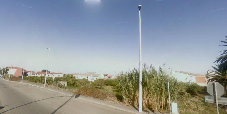 7_Nazionale_street3